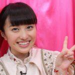 百田夏菜子の学歴|出身高校中学校や大学の偏差値|松岡茉優と同級生