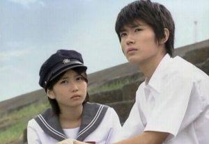 志田 14歳