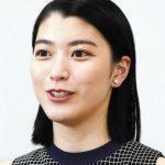 成海璃子の学歴|出身高校中学校や大学の偏差値と経歴