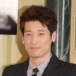 佐藤隆太の学歴|出身大学高校や中学校の偏差値と経歴