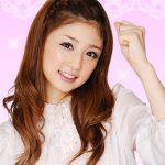 小倉優子の学歴|出身大学高校や中学校の偏差値と経歴