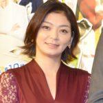 田畑智子の学歴|出身大学高校や中学校の偏差値と経歴