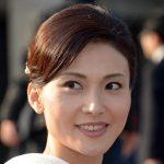 金子恵美の学歴|出身大学高校や中学校の偏差値|若い頃はミス日本に出場