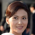 金子恵美の学歴と経歴|出身大学高校や中学校の偏差値