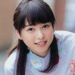 桜井日奈子の学歴|出身高校大学や中学校の偏差値と学生時代