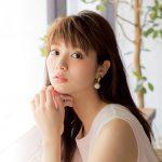新川優愛の学歴|出身高校大学や中学校の偏差値と学生時代のかわいい画像
