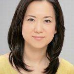 和久井映見の学歴|出身高校中学校や大学の偏差値と経歴