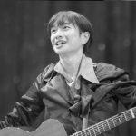 小沢健二の学歴|出身大学高校や中学校の偏差値と若い頃のかっこいい画像