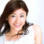 山田優の学歴と経歴|出身中学校高校や大学の偏差値
