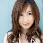 森口博子の学歴|出身高校中学校や大学の偏差値と経歴