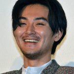 松田龍平の学歴|出身高校中学校や大学の偏差値と経歴