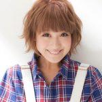 鈴木奈々の学歴|出身高校中学校や大学の偏差値と経歴