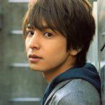 生田斗真の学歴|出身高校や中学校の偏差値と若い頃のカッコイイ画像