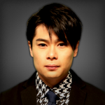吉村崇の学歴と経歴|出身高校や大学の偏差値