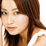 矢田亜希子の学歴 出身高校中学校や大学の偏差値と経歴