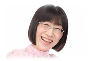 姉 阿佐ヶ谷