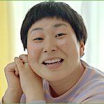 大島美幸の学歴|出身高校中学校や大学の偏差値と経歴
