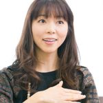 久保純子の学歴|出身大学高校や中学校の偏差値と経歴