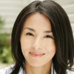 井森美幸の学歴と経歴|出身高校や大学の偏差値