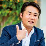 杉村太蔵の学歴|出身大学高校や中学校の偏差値と経歴