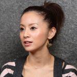 鈴木亜美の学歴|出身高校中学校や大学の偏差値と経歴