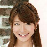 八田亜矢子の学歴|出身大学高校や中学校の偏差値と経歴