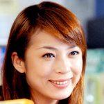 佐藤仁美(女優)の学歴|出身高校中学校や大学の偏差値と経歴