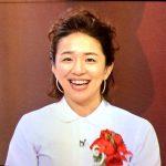 浜口京子の学歴|出身高校中学校や小学校の偏差値と経歴