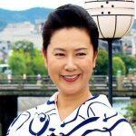 名取裕子の学歴|出身大学高校や中学校の偏差値と経歴