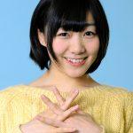 須田亜香里の学歴|出身大学高校や中学校の偏差値|若い頃のかわいい画像