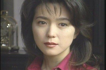 若村麻由美の学歴 出身高校中学校や大学の偏差値と経歴