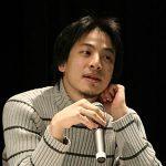 西村ひろゆきの学歴|出身大学高校や中学校の偏差値と経歴