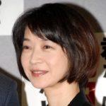 田中美佐子の学歴と経歴|出身高校や大学の偏差値