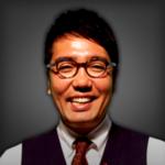 おぎやはぎ小木博明の学歴|出身高校大学や中学校の偏差値|小木キスクラブを作っていた!