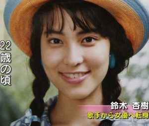suzuki-anjyu-02