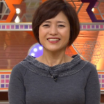 三田寛子の学歴|出身高校中学校や大学の偏差値と経歴