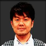 土田晃之の学歴|出身高校中学校や大学の偏差値と経歴