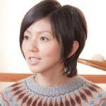 渡辺満里奈の学歴|出身高校中学校や大学の偏差値と経歴