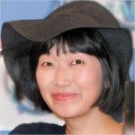 たんぽぽ川村エミコの学歴|出身高校大学や中学校の偏差値と学生時代
