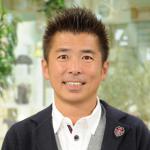 勝俣州和の学歴|出身高校中学校や大学の偏差値と経歴