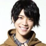 松島聡(セクゾ)の学歴|出身中学校高校や大学の偏差値と経歴
