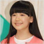 芦田愛菜の学歴|出身中学校小学校の偏差値と高校の進学先は
