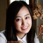 宮崎香蓮の学歴と経歴|出身高校や大学の偏差値