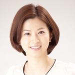 石井希和の学歴と経歴|出身高校や大学の偏差値