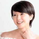 三浦理恵子の学歴と経歴|出身中学校高校や大学の偏差値
