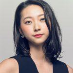 畠山愛理の学歴|出身大学高校や中学校の偏差値と経歴