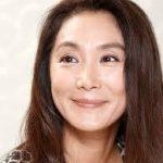 浅野温子の学歴と経歴|出身高校中学校や大学の偏差値と学生時代