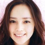 伊藤ゆみ(ICONIQ)の学歴|出身高校中学校や大学の偏差値と経歴