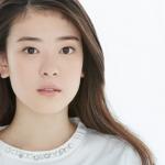 水上京香の学歴と経歴 出身高校や大学の偏差値