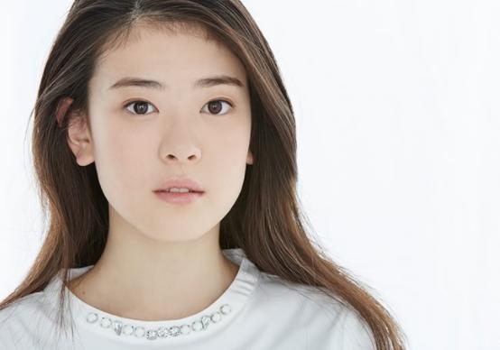 水上京香の学歴と経歴|出身高校や大学の偏差値